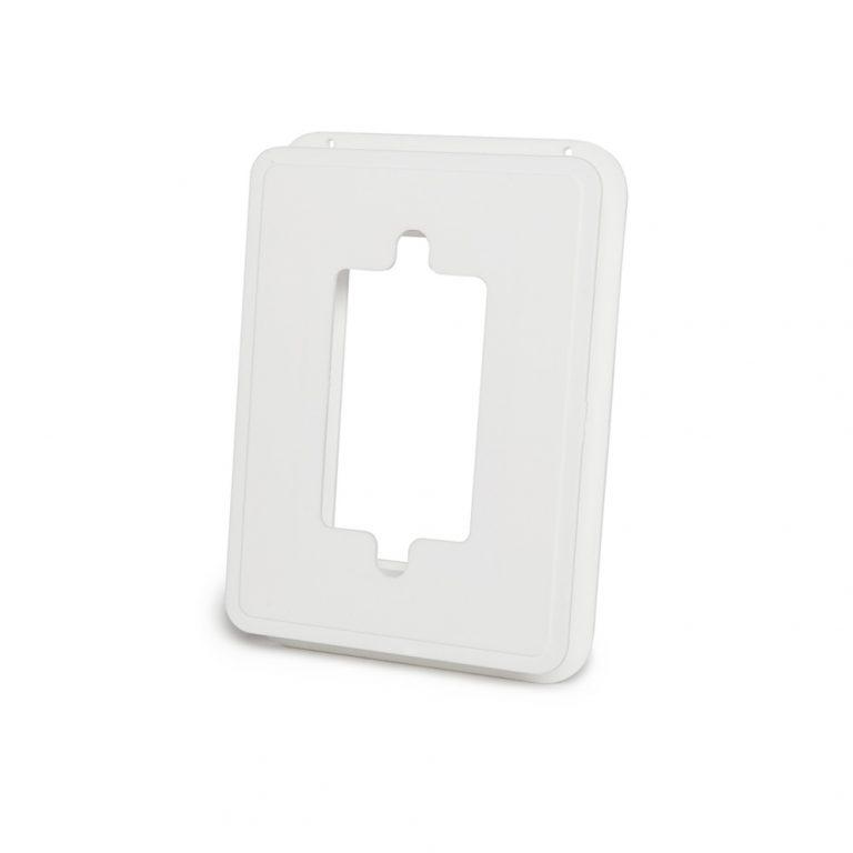 Plug Plate (PBP)