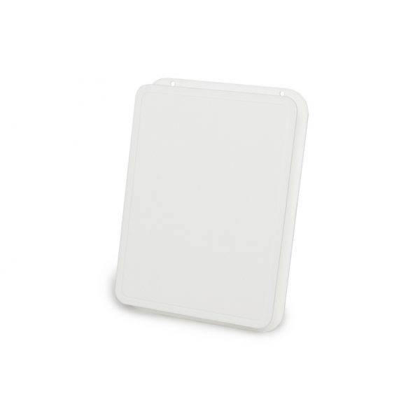"4""x 6"" Utility Plate (UPP)"
